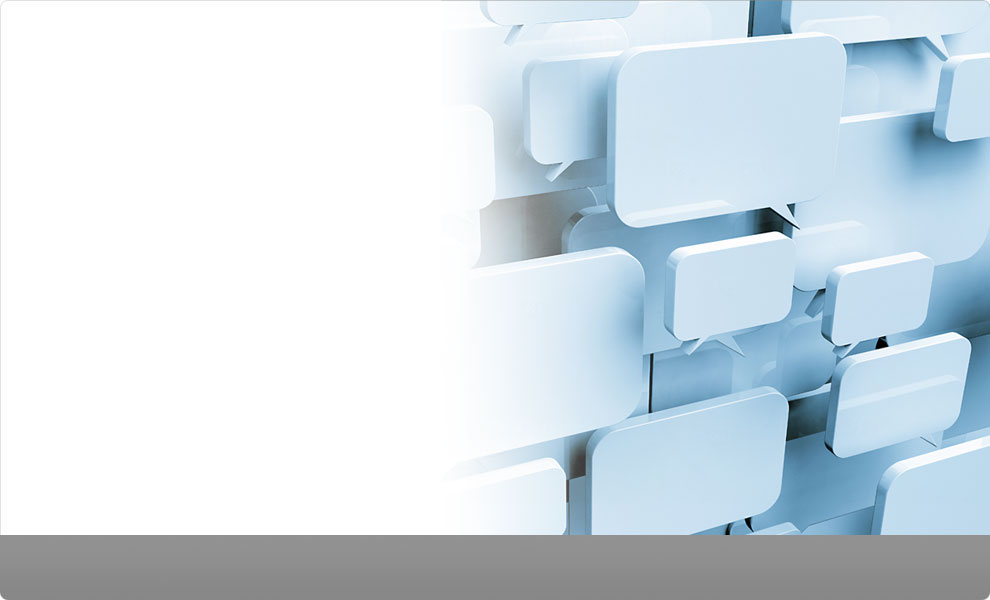 Contact us jam design industrial design product for Industrial design product development