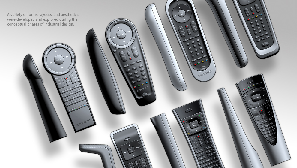 Handheld Industrial Design Product Usability Product Engineering